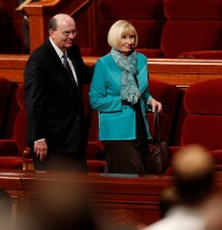 183rd Semiannual General Conference: Quentin L. Cook