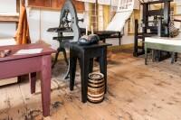 Grandin Press