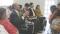 2019 Integrated Curriculum Video: Sunday School