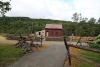 Priesthood Restoration Site