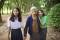 Thailand: Three Generations