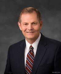Gary E. Stevenson
