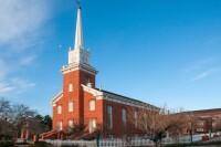 Tabernacle (St. George, UT)