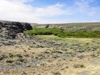 Trek Locations, Rock Creek Hollow, Mormon Trail at Rock Creek Hollow, Church History