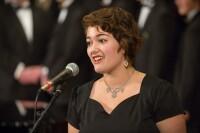 Choirs (Music)