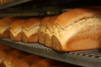 Deseret Bakery