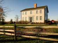 Johnson Farm