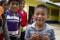 Guatemala: Recess