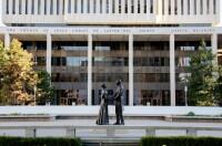 190th Annual General Conference: Temple Square