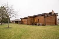 HS--Kanesville Tabernacle--Web