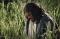 Jesus Christ. Gethsemane